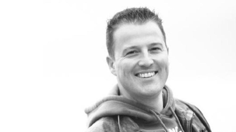 """DST-bestuurder Martijn van Egmond: """"Ik denk digitaal."""""""